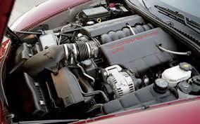 2005 chevy corvette 2005 porsche 911 sport coupe comparison