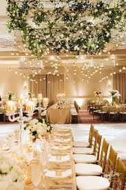 floors and decor houston the briar club wedding decor houston dream wedding pinterest
