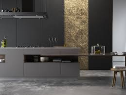 sink u0026 faucet fresh kitchen sinks with taps home design