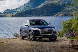 2018 audi sq5 first drive review 7 things to know the drive