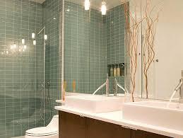 pendant bathroom lights contemporary playful with pendant light