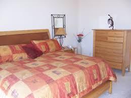 Bedroom Set Tucson Unit 3329 U2013 Two Bedroom Two Bath Tucson Vacation Rentals