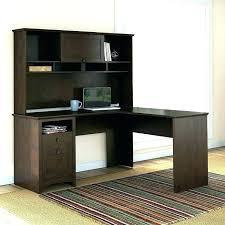 Corner Computer Armoire Ikea Corner Computer Armoire Desk Tandemdesigns Co