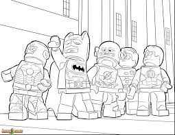 fantastic movie coloring pages printable batman scarecrow free