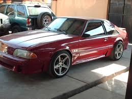 1988 gt mustang 1988 ford mustang gt pictures 1988 ford mustang gt photos