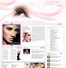 makeup artist portfolio makeup artist makeup artist website beautiful makeup ideas and