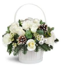 elkton florist flower arrangements 60 80 elkton florist elkton md florist
