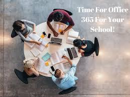Microsoft Office Help Desk Microsoft Wants Schools To Use Office 365 Boston Helpdesk