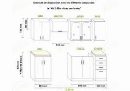 meubles de cuisine en kit meubles haut cuisine pas cher fresh ikea meuble de cuisine haut