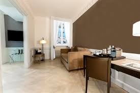 luxury hotel in rome hotel indigo rome st george official