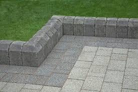 paver patio edging options go stone garden edging edging options lawn garden edging borders