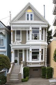 queen anne style home queen anne style homes have alternative siding options baltic