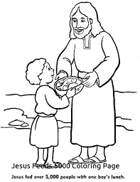 biblical coloring pages preschool bible coloring page mstaem org