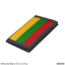 Bogota Flag Die Besten 25 Litauen Flagge Ideen Auf Pinterest Litauen