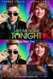 Đừng Xa Em Đêm Nay Take Me Home Tonight