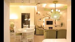 Looking For An Interior Designer by Commerce City Interior Designer Education The Home Makeover Guys