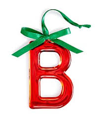 personalized ornaments shop for and buy personalized ornaments
