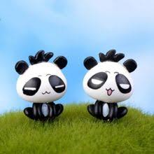 panda lawn ornaments the best prices in singapore iprice