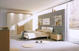 Amazing  Modern Home Interior Design  Decorating - Bedroom interior design ideas 2012