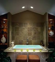 bathroom led lighting ideas bathroom false ceiling ideas bathroom great ideas of false ceiling