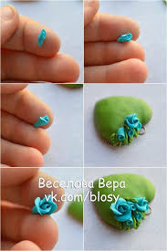 2028 best crafts polymer clay images on pinterest clay ideas