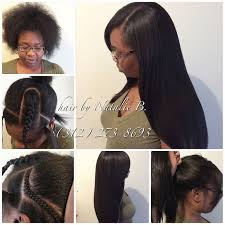 sew in bob marley hair in ta 333 best hairstyles etc images on pinterest black braids
