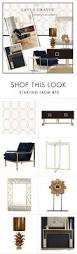 Casa Cristina Furniture Collection By Pulaski by 574 Best 22 1 2 Furniture U0026 Decor Images On Pinterest