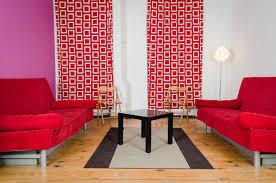 Wohnzimmer Berlin Helmholtzplatz Hostel Lette U0027m Sleep Berlin Deutschland Berlin Booking Com