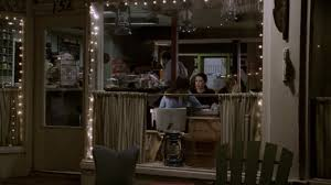 House Of Tiny Tearaways Dvd by Every Episode Of Gilmore Girls Ranked Vox