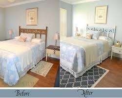 Guest Bedroom Decor by Curiositaellya Guest Bedroom Furniture Makeover Diy