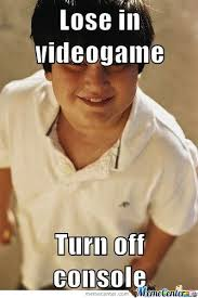Angry Gamer Kid Meme - angry gamer kid meme gallery