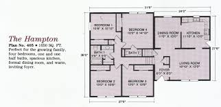 2 story mobile home floor plans modular homes affordably priced llc mhaphomes com
