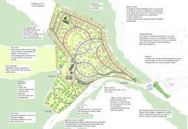 theme park rother valley rotherham business news news rother valley caravan plans pitch up