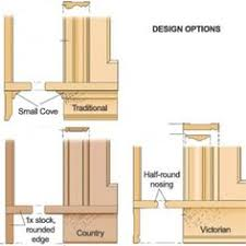 How To Replace A Window Sill Interior Replace An Old Damaged Window Sill Or Add A New One To A Window