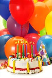balloons for him birthday balloon ideas bothrametals
