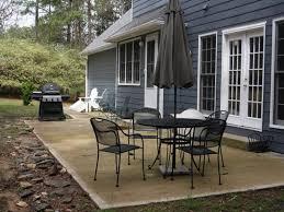 back patio ideas officialkod com