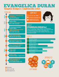 latest resume format 2015 philippines best selling 7 inspiring infographic resumes infographic resume infographic