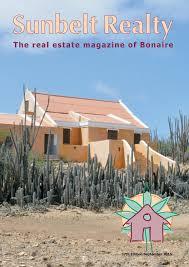 sunbelt realty magazine 37th edition september 2016 by sunbelt