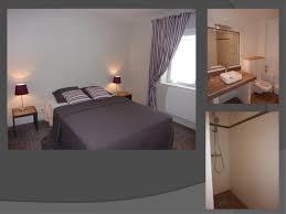 chambre d hote villepinte chambres d hôtes maison de l orée du plessis chambres au plessis