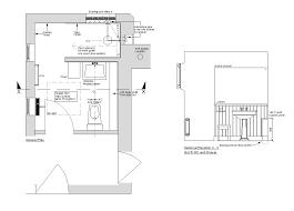 Cadblocksfree CAD Blocks Free - Cad bathroom design