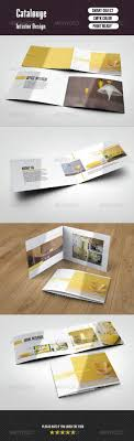 home interior catalog 2014 interior catalog catalogs brochures design