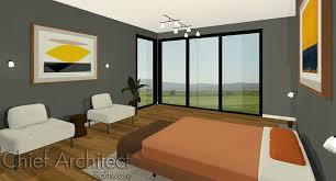 Home Design Interior Com Amazon Com Home Designer Suite 2015 Download Software