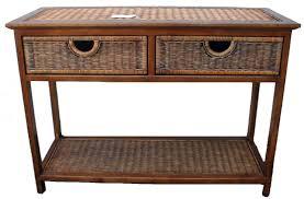 Furniture Modern Outdoor Teak Wood Furniture For Seating Sets - Designer outdoor chair