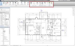design options panel missing in revit lt revit lt autodesk