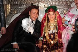mariage tunisien tunisie et algérie mariage du monde kiwi photos