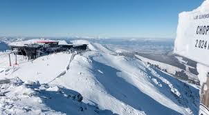 where to go for a weekend skiing getaway slovakation