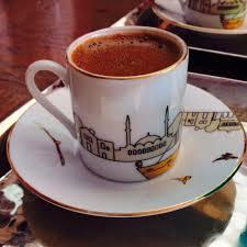 turkish coffee turkishcoffee twitter