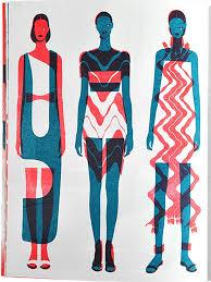 1247 best sketch images on pinterest fashion illustrations