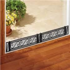 sliding glass door security bars 64 best bar none images on pinterest sliding barn doors home