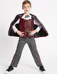 Halloween Costumes Iron Man Kids Fancy Dress Halloween Costumes U0026 Dressing U0026s